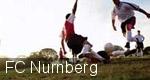 FC Nurnberg tickets