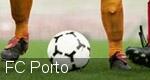 FC Porto tickets
