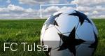 FC Tulsa tickets