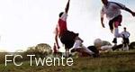 FC Twente tickets
