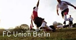 FC Union Berlin tickets