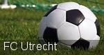 FC Utrecht tickets