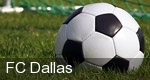FC Dallas FC Dallas Stadium tickets