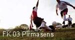 FK 03 Pirmasens tickets