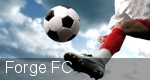 Forge FC tickets