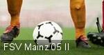 FSV Mainz 05 II tickets