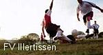 FV Illertissen tickets