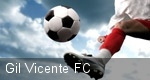 Gil Vicente FC tickets