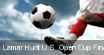 Lamar Hunt U.S. Open Cup Final tickets