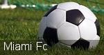 Miami FC tickets