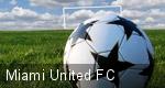 Miami United FC tickets