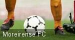 Moreirense FC tickets
