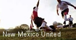 New Mexico United tickets