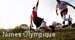 Nimes Olympique tickets