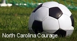 North Carolina Courage tickets