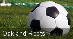 Oakland Roots tickets