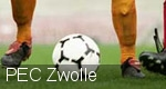 PEC Zwolle tickets