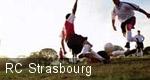 RC Strasbourg tickets
