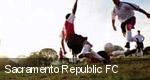 Sacramento Republic FC tickets