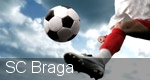 SC Braga tickets
