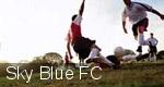 Sky Blue FC tickets