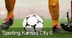 Sporting Kansas City II tickets