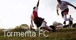 Tormenta FC tickets