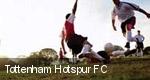 Tottenham Hotspur FC tickets
