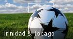 Trinidad & Tobago tickets