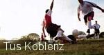 Tus Koblenz tickets