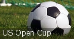US Open Cup tickets