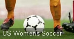 US Womens Soccer tickets