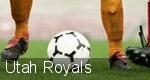 Utah Royals tickets