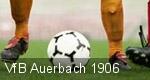 VfB Auerbach 1906 tickets