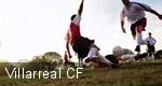 Villarreal CF tickets