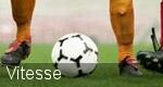 Vitesse tickets