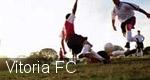 Vitoria FC tickets