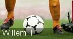 Willem II tickets