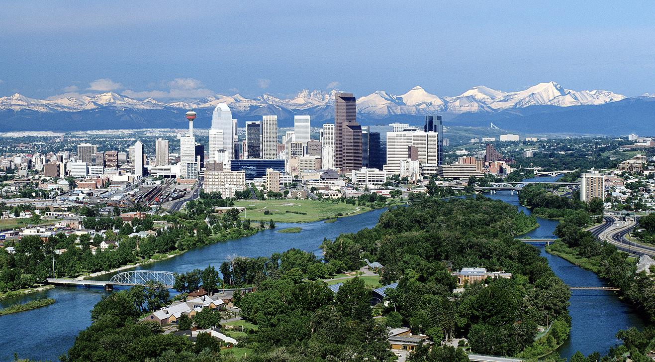 <a href='http://www.ticketsreview.com/calgary.html'>Calgary tickets</a>