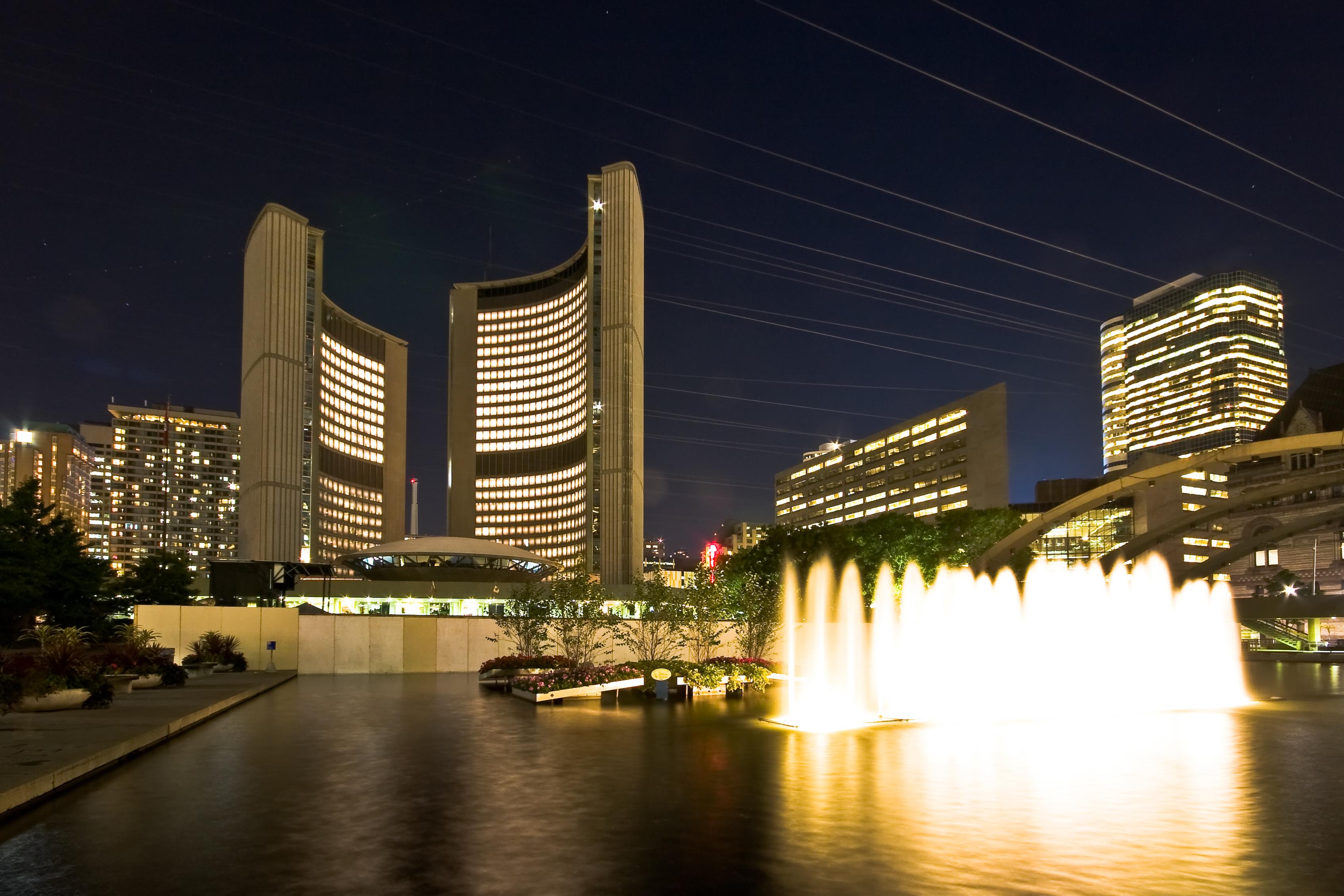 <a href='http://www.ticketsreview.com/toronto.html'>Toronto tickets</a>