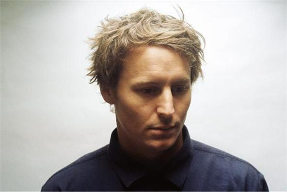 Ben Howard New York Tickets on July 29, 2013 at Central Park SummerStage New York