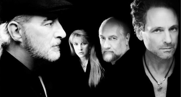 Fleetwood Mac Tampa Tickets on June 07, 2013 at Tampa Bay Times Forum Tampa