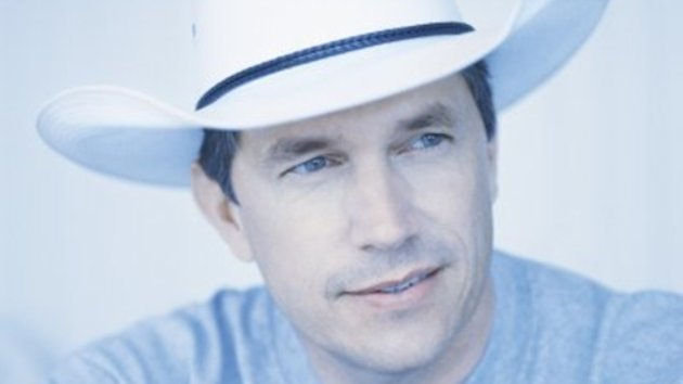George Strait San Antonio Tickets on June 01, 2013 at Alamodome San Antonio