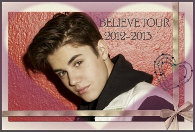 Justin Bieber Hartford Tickets on July 18, 2013 at XL Center Hartford