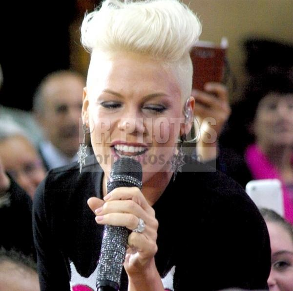 <a href='http://www.ticketsreview.com/concerts/pink-madison-square-garden-apr-05-0023045.html'>Pink Madison Square Garden Tickets on April 05, 2018 at New York, NY</a>