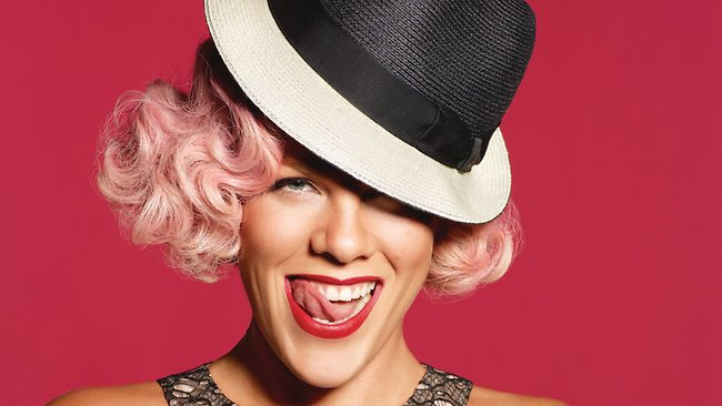 <a href='http://www.ticketsreview.com/concerts/pink-united-center-mar-10-1023045.html'>Pink United Center Tickets on March 10, 2018 at Chicago, IL</a>