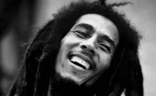 The Legacy Of Bob Marley Washington Tickets on June 23, 2013 at Kennedy Center Washington