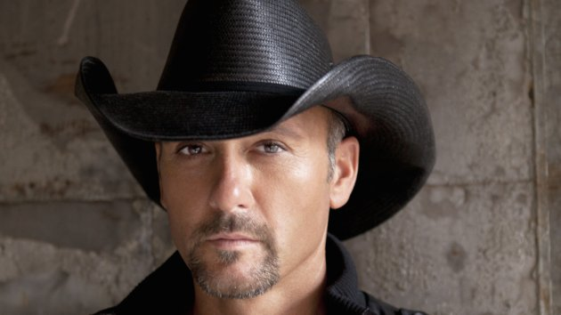 Tim McGraw Holmdel Tickets on June 30, 2013 at PNC Bank Arts Center Holmdel