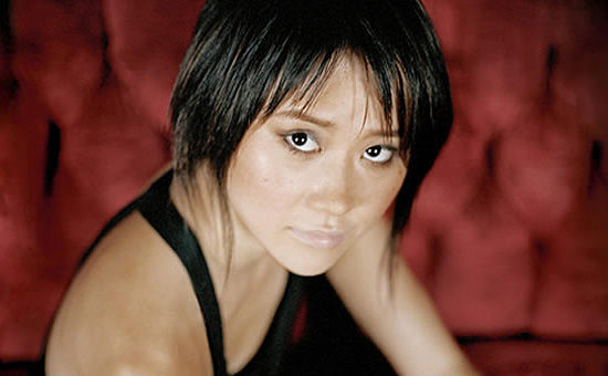 Yuja Wang New York Tickets on October 22, 2013 at Carnegie Hall New York