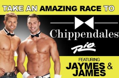 <a href='http://www.ticketsreview.com/theater/chippendales-chippendales-theatre-rio-hotel-mar-03-7998755.html'>Chippendales Chippendales Theatre Tickets on March 03, 2018 at Las Vegas, NV</a>
